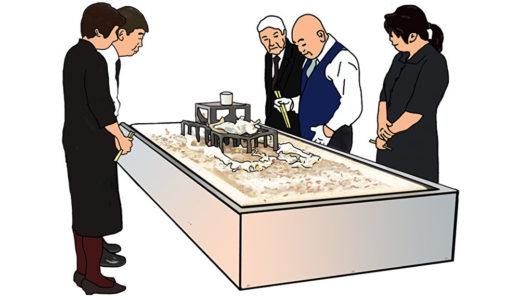 火葬場の予約がいっぱいで取りづらいというのは本当?東京や大阪でも予約をとる方法
